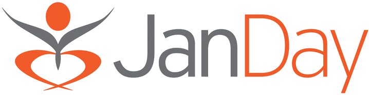 Jan Day logo